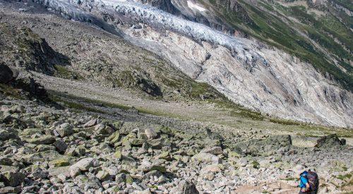 Ga je bergwandelen? 7 tips voor de voorbereiding van je wandelvakantie