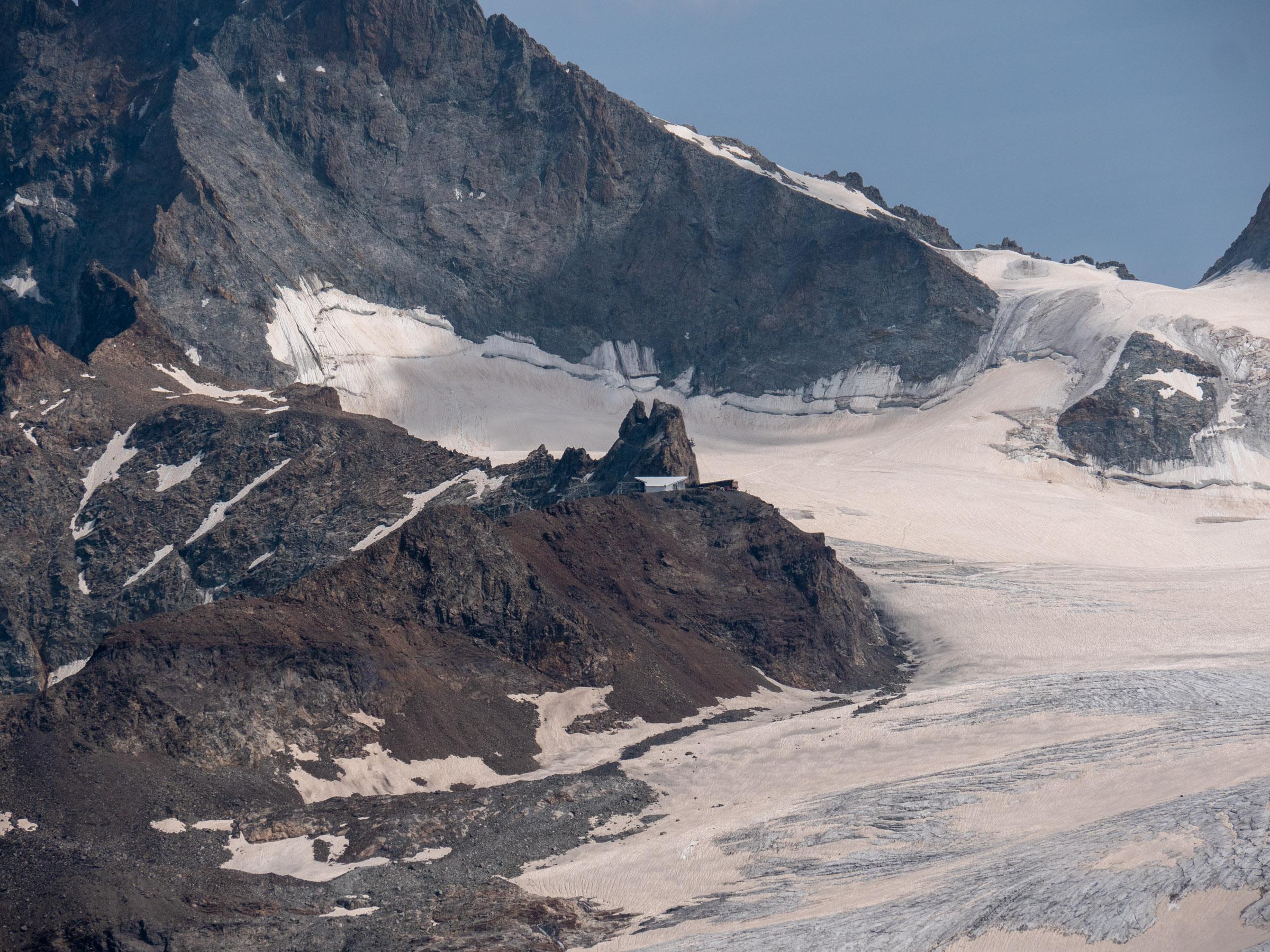 plateau-emparis-la-grave-lac-lerie-lac-noir