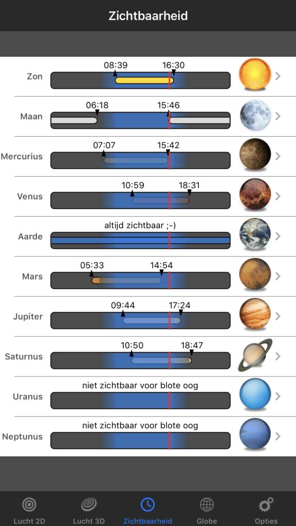 Planets_App