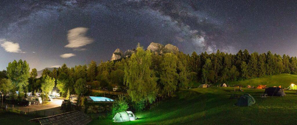 camping_seiseralm_uitzicht_dolomieten