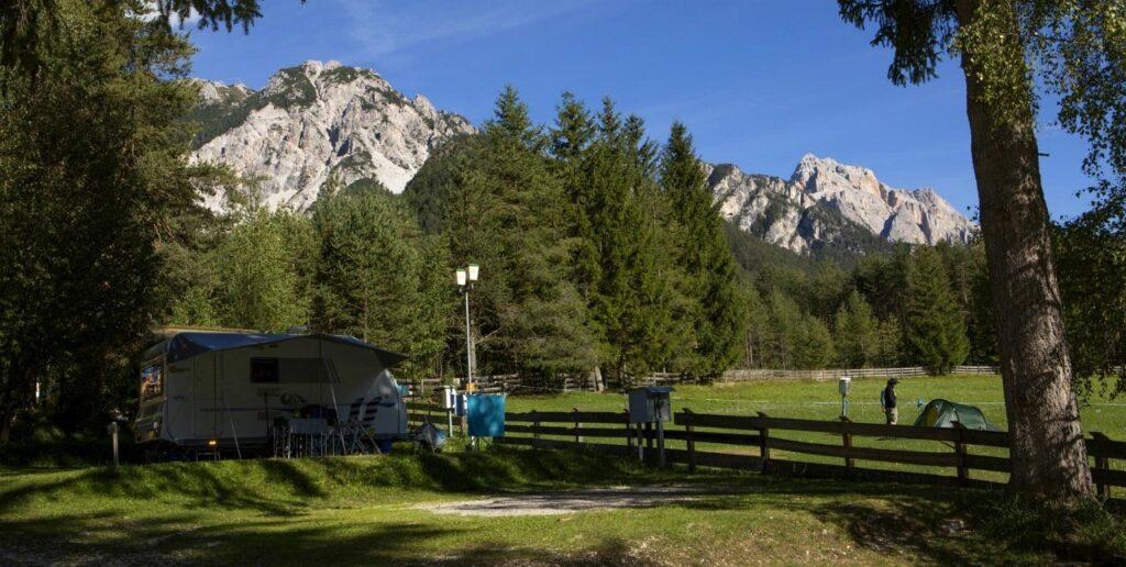 camping_alplan_uitzicht_dolomieten