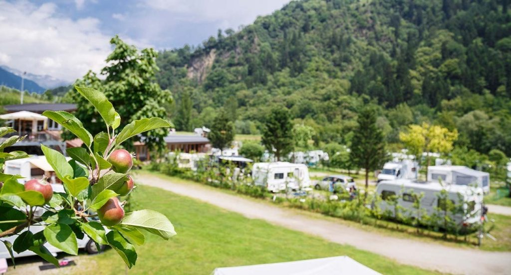 camping-passeier-merano-uitzicht