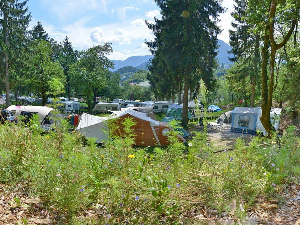 alpin_camping_uitzicht_dolomieten