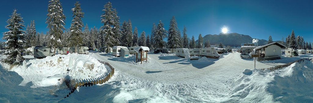 camping-olympia-dolomieten-uitzicht-1