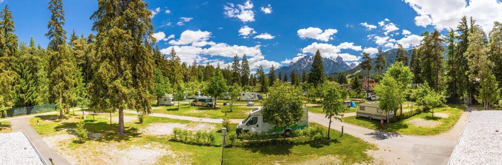 camping-olympia-dolomieten-uitzicht