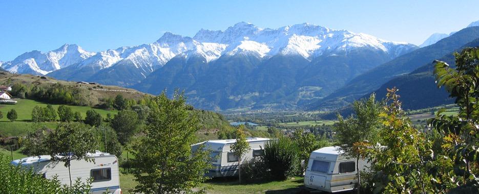 camping_mals_uitzicht_tirol