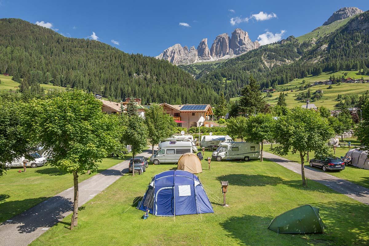 camping_miravalle_uitzicht_dolomieten_1