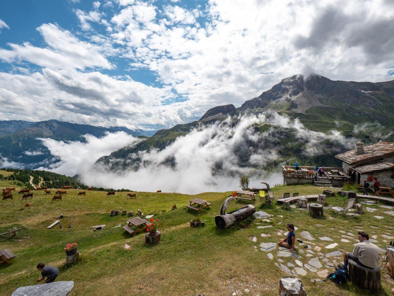 huttentocht-tour-glaciers-vanoise