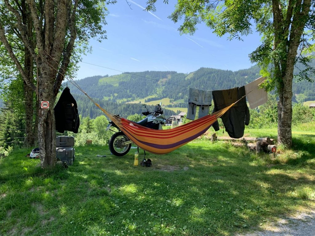 camping-dachstein-oostenrijk