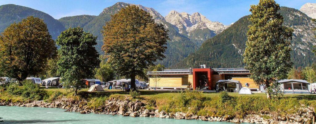 camping-grubhof-oostenrijk