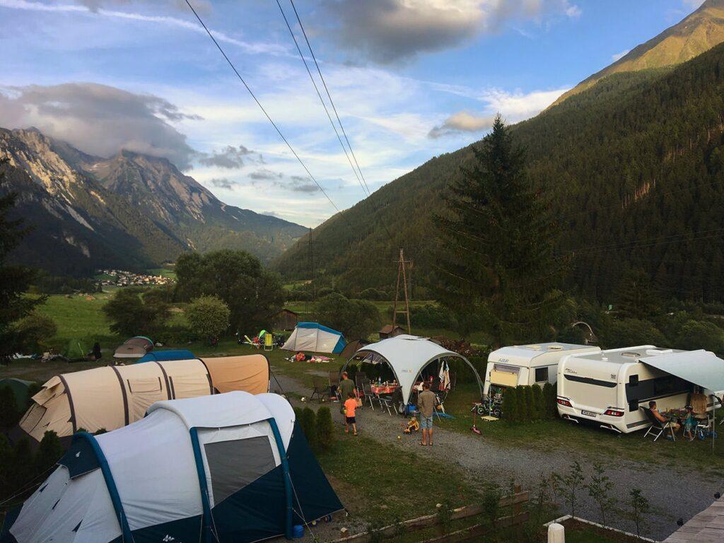 camping-uitzicht-arlberg