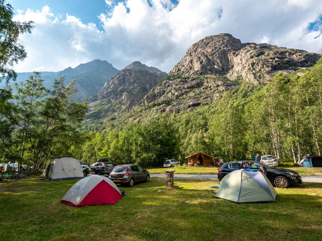 wandel-camping-berarde