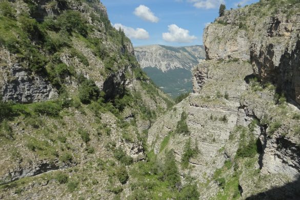 gorges-saint-pierre