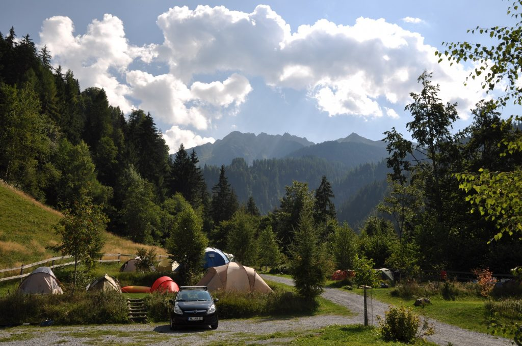 camping_carrera