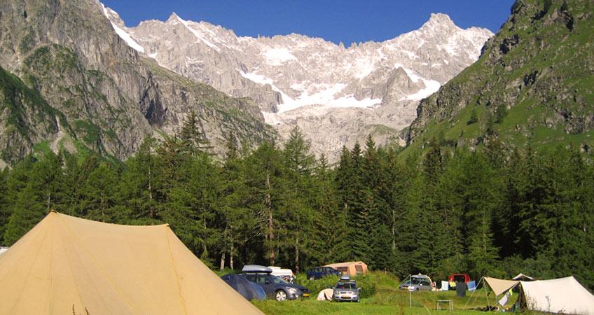 camping_des_glaciers