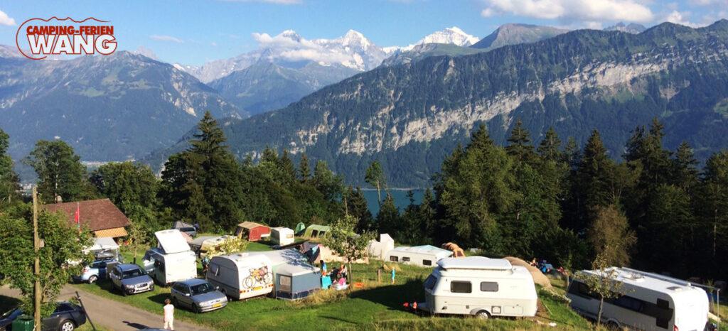 camping_wang