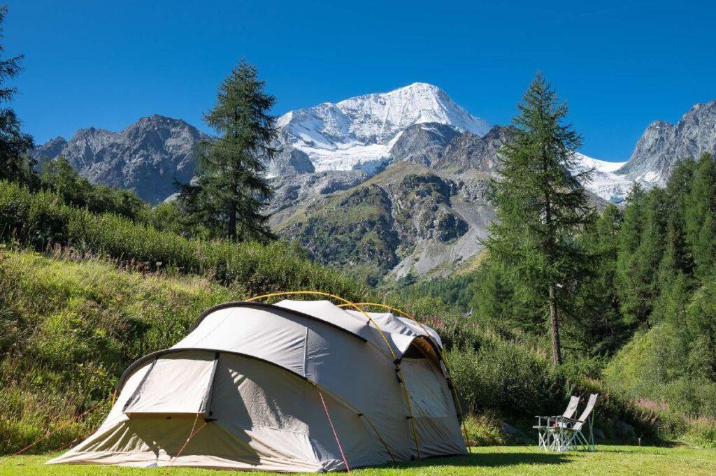 camping_arolla