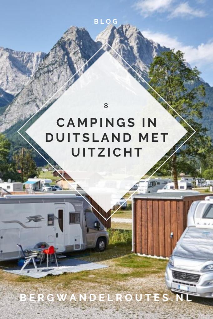 campings_zwitserland_uitzicht