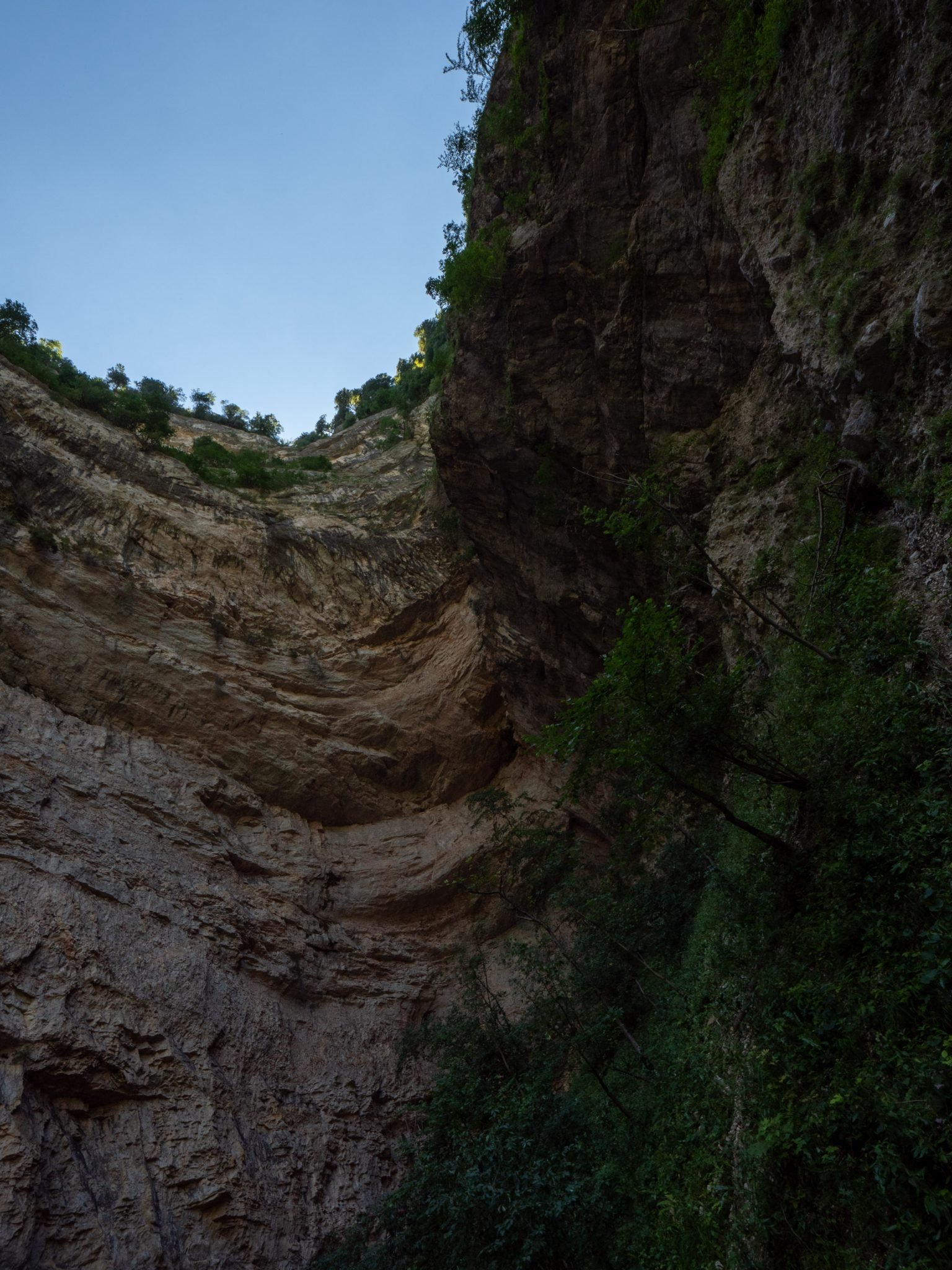 grotte_de_bournillon
