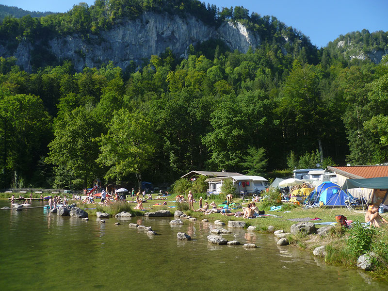 camping_zellersee
