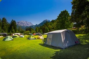 camping_simonhof_ramsau