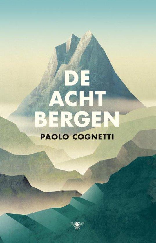 de_acht_bergen_paolo_cognetti