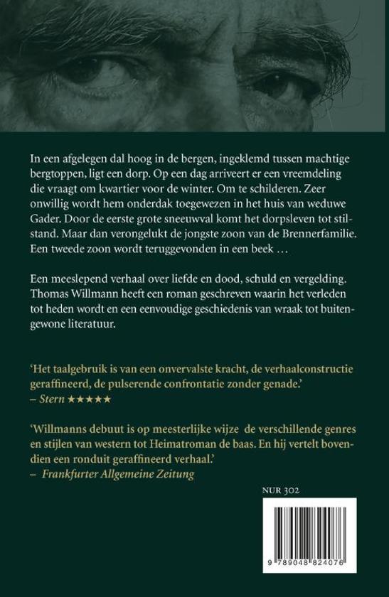 het_duistere_dal_thomas_willmann