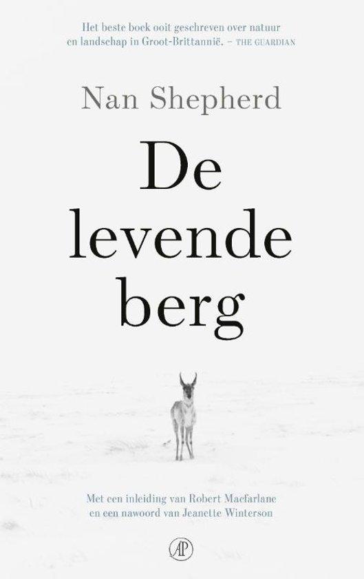 shepherd_levende_berg