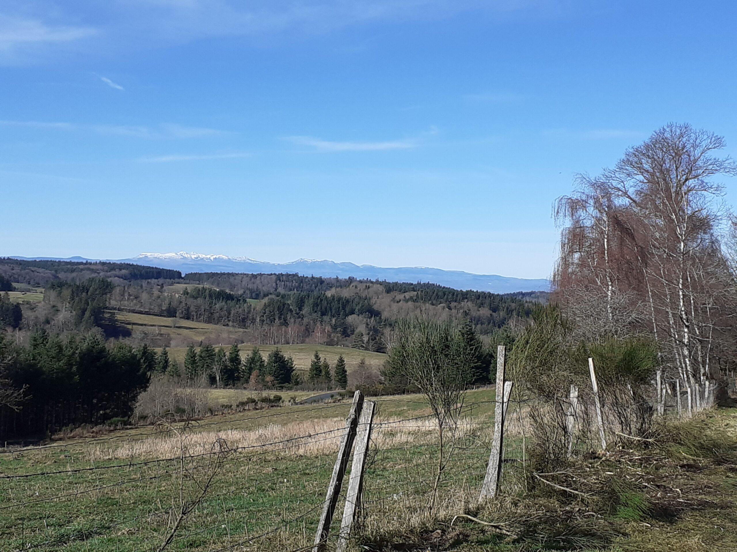 echandelys-panorama-puy-de-dome