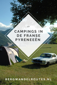 campings-uitzicht-franse-pyreneeen