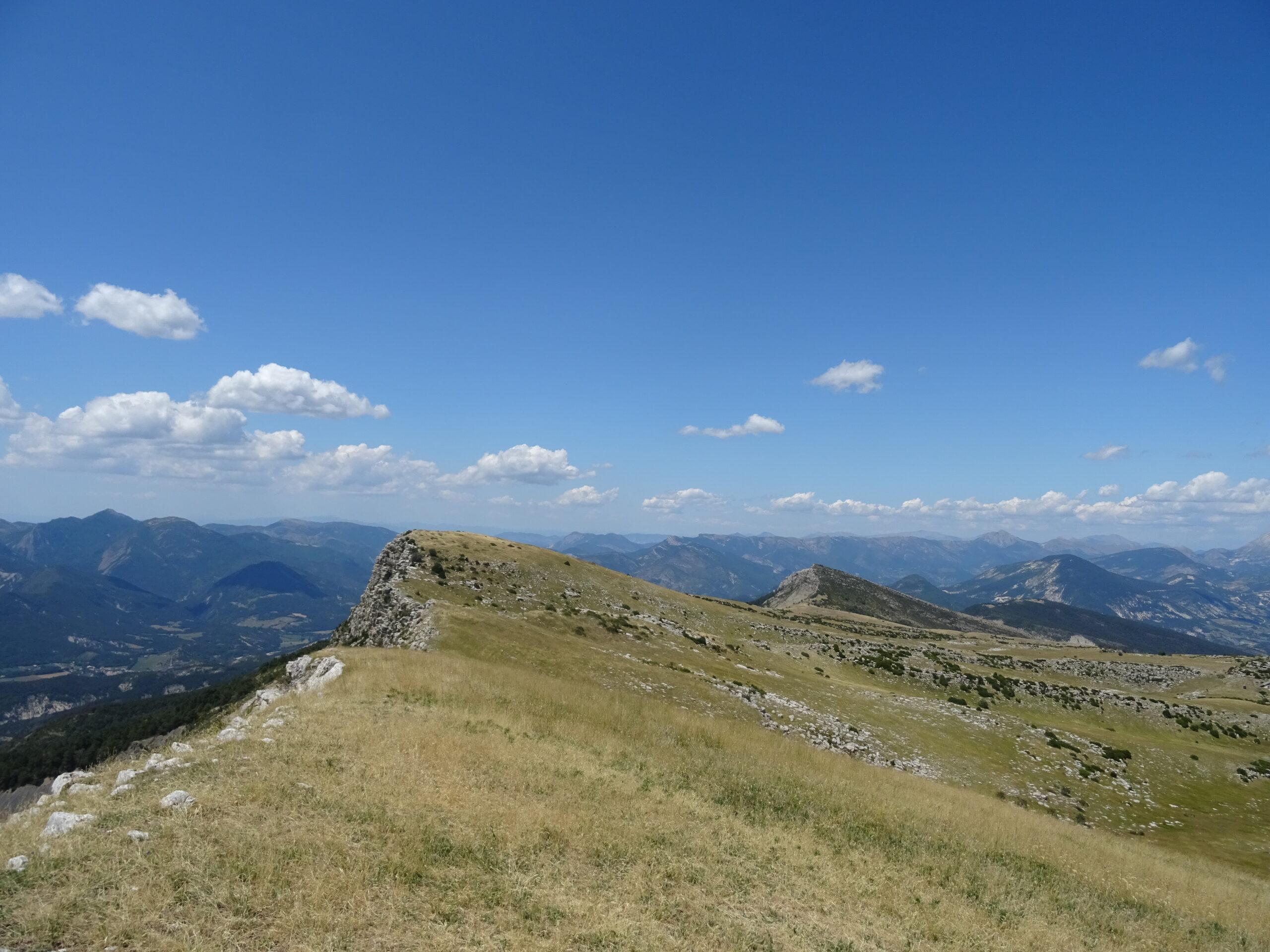 wandelen-sommet-aup-castellane