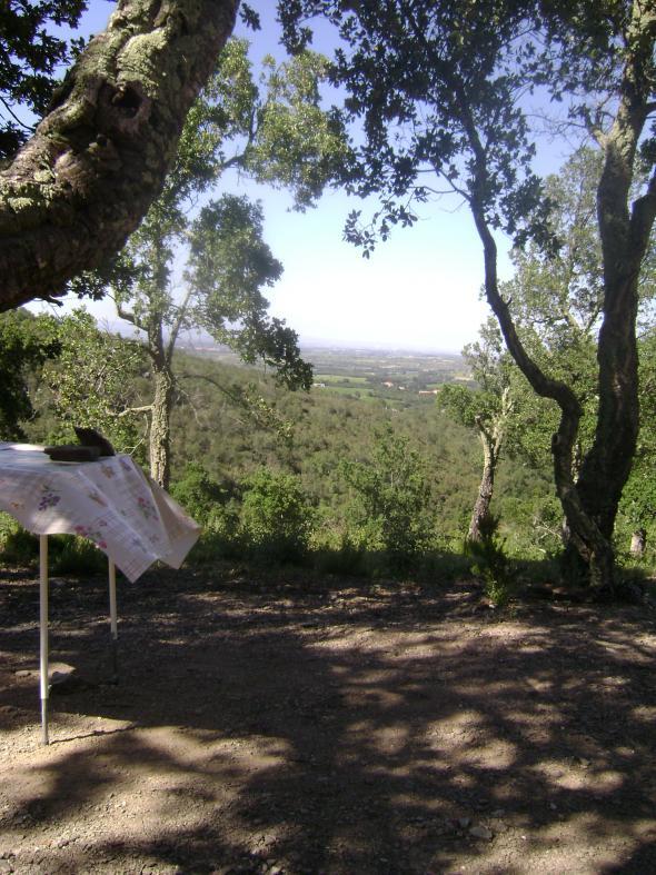 camping-al-comu-pyreneeen