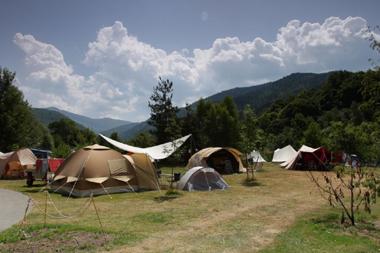 camping-ascou-forge-ariege