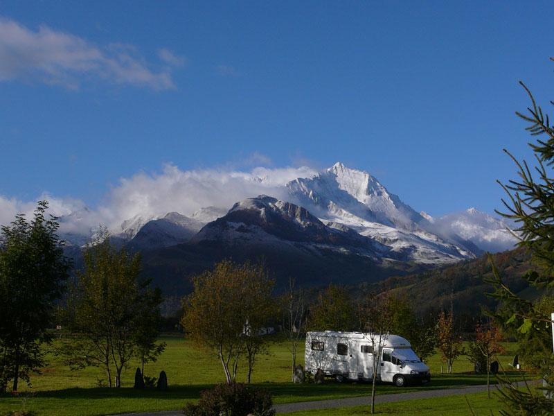 camping-azun-nature-pyreneeen