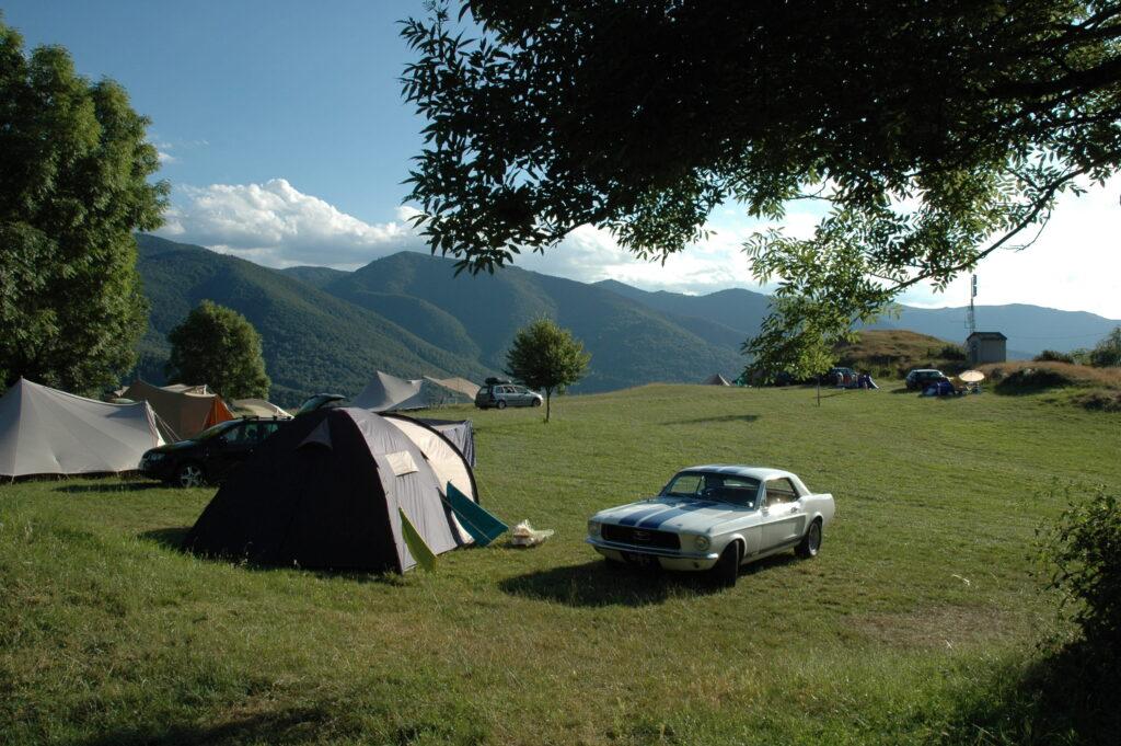 camping-berbescou-ariege-pyreneeen