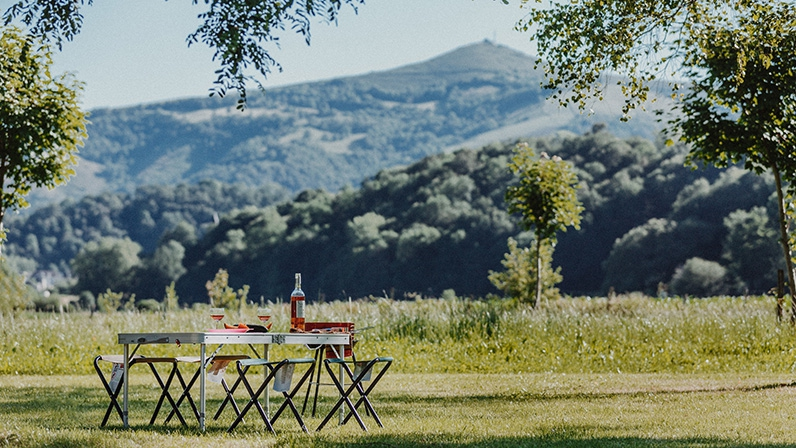 camping-ferme-carrique-pyreneeen