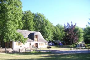 camping-mialanne-pyreneeen-frankrijk
