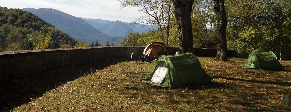 camping-pyrenees-emotions