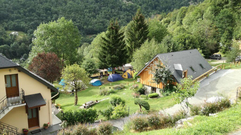 camping-tilleuls-pyreneeen