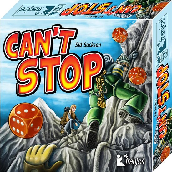 cant-stop-spel-berg