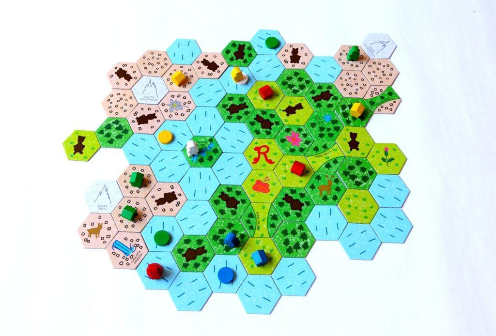 rifugio-spel-bergen-spelletje