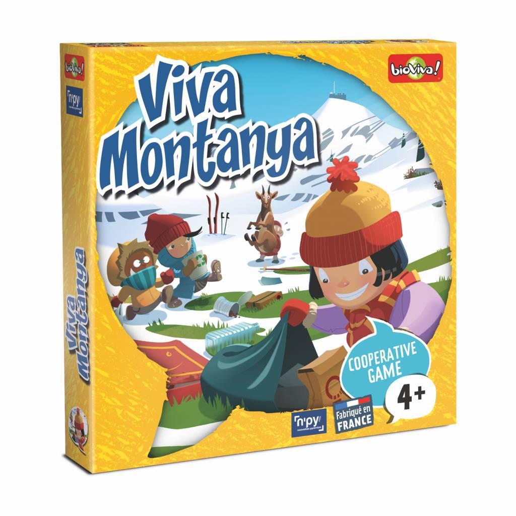 viva-montanya-bordspel-bergen