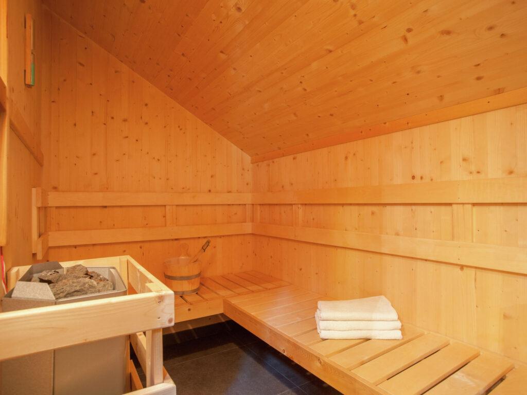 steiermark-sauna-vakantiehuis