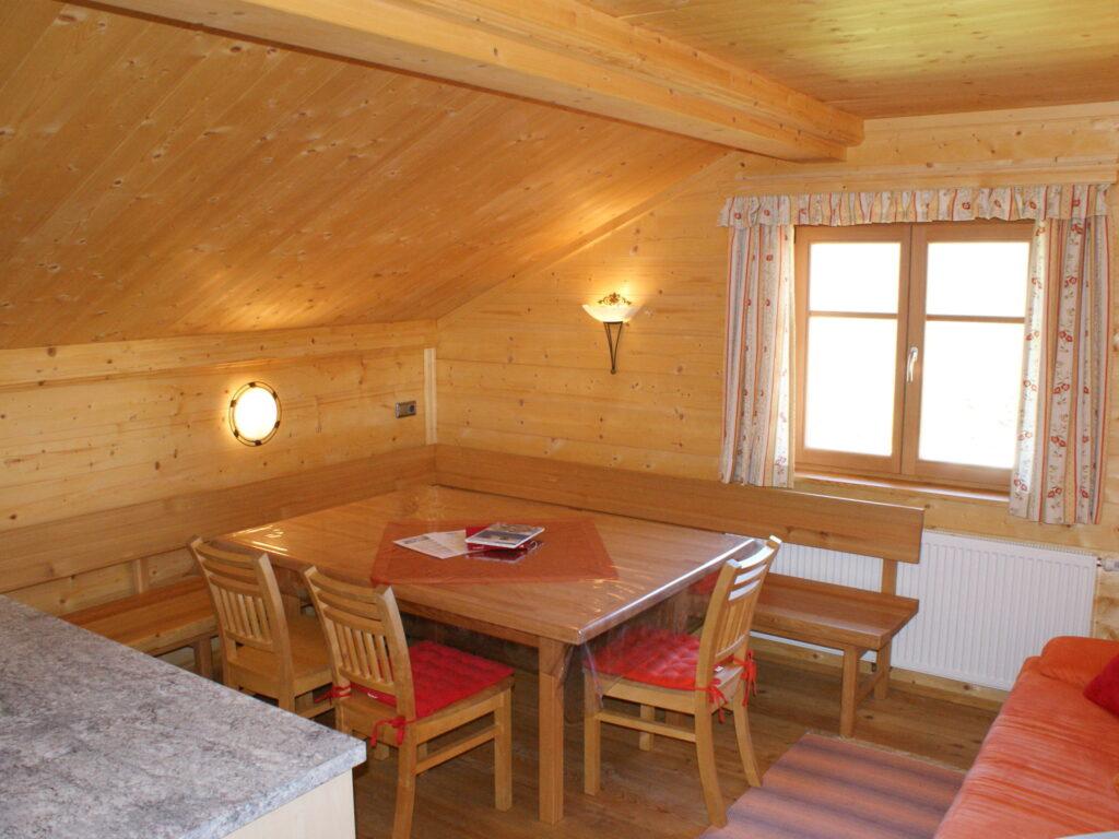 vakantiehuis-zomer-oostenrijk-8-personen