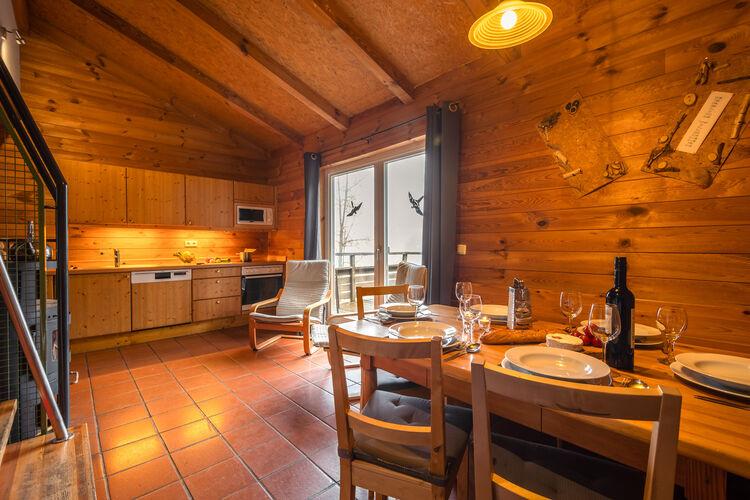 vakantiehuis-steiermark-uitzicht