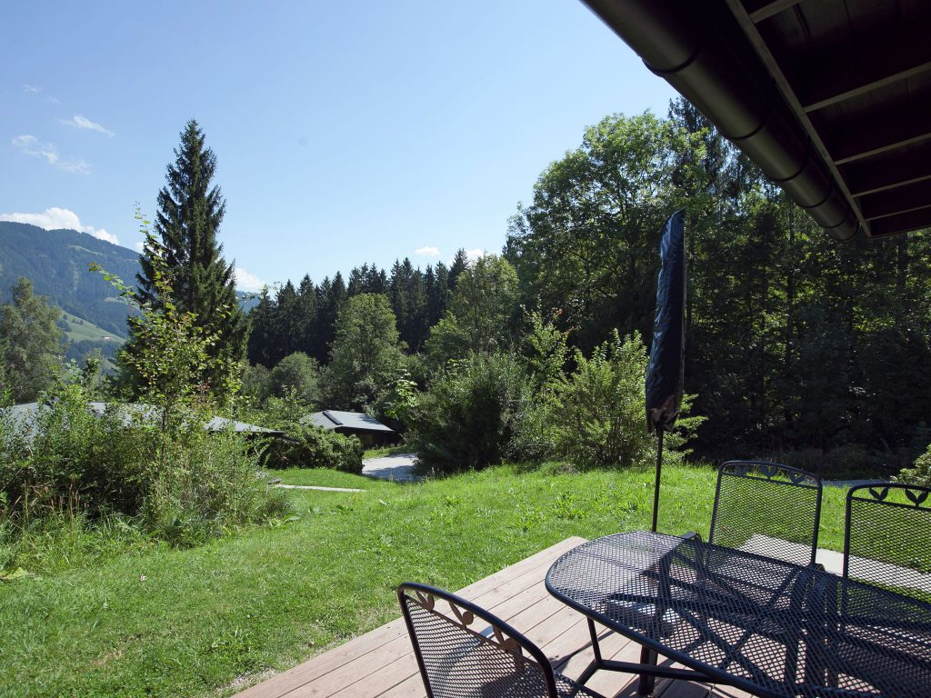 vakantiehuis-tirol-zomer-oostenrijk-6-personen