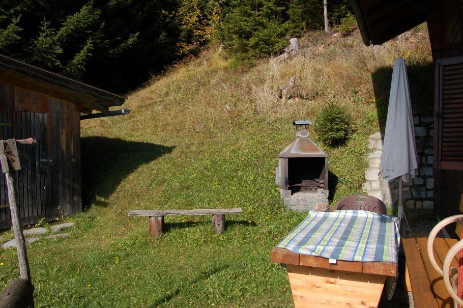 zomer-vakantiehuis-oostenrijk-bergen