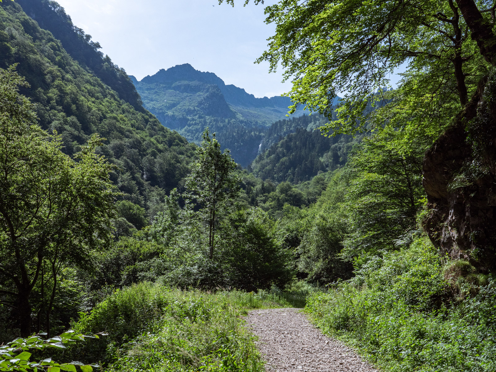 wandeling-cascade-ars