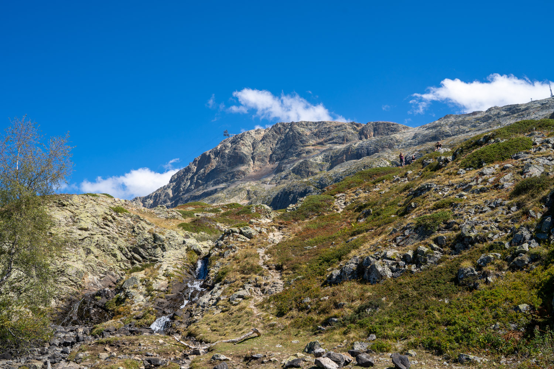 alpe-huez-wandeling-meren