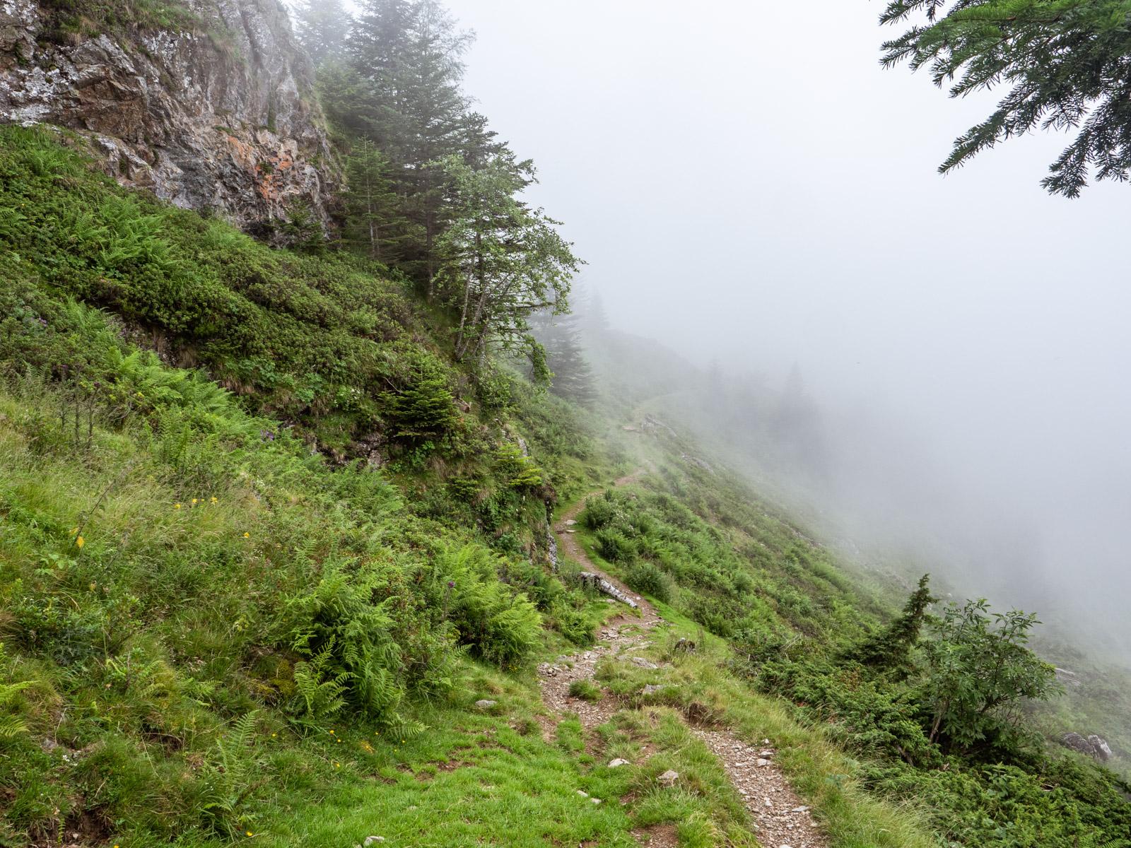 wandeling-etang-ayes-bethmale